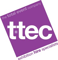 The Total Event Company