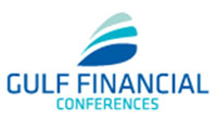 Gulf Financial Conferences Ltd