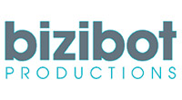Bizibot Productions