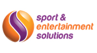 Sports and Entertainment Solutions