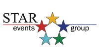 Star Events Group Ltd